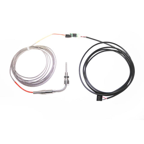 GDP MM3 EGT Sensor Kit OSTS | OSTSAZ Accessories