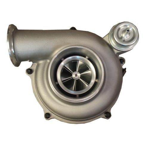 KC Turbos Stage 1 KC66 Journal Bearing Turbo (1999-2003) - Ford 7.3L OSTS | OSTSAZ Turbos