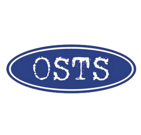Test Product OSTS | OSTSAZ Test