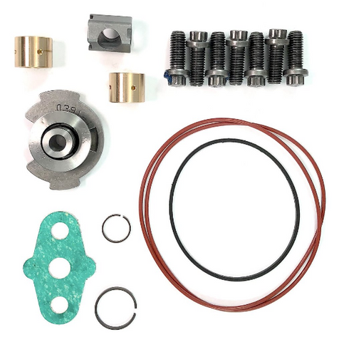 KC Turbos 270 Degree Rebuild Kit (2003-2007) - Ford 6.0L OSTS | OSTSAZ Turbo Parts