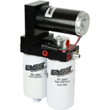 FASS Titanium Signature Series Diesel Fuel Pump (1998.5-2004.5) - Dodge OSTS | OSTSAZ Low Pressure Fuel Pump