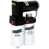FASS Titanium Signature Diesel Fuel Pump (2015-2016) - Chevy LML OSTS | OSTSAZ Low Pressure Fuel Pump