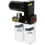 FASS Titanium Signature Series Diesel Fuel Pump (1999-2007) - Ford OSTS | OSTSAZ Low Pressure Fuel Pump