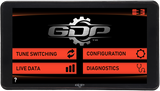 GDP PRO MONITOR PRE ORDER OSTS | OSTSAZ Tuners