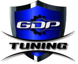 GDP Ez Lynk Tuner and Tunes (2010-2018) - Dodge 6.7L OSTS | OSTSAZ Tuners