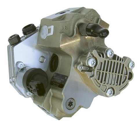 Exergy CP3 Pump (2001-2004) - Chevy LB7 OSTS | OSTSAZ High Pressure Fuel Pump