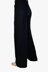 Comfy Pant in Black