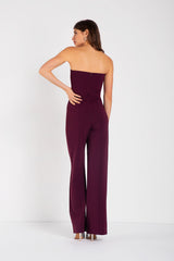 Lovel Jumpsuit