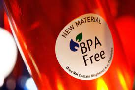 What is BPA and Why is it bad for you | Dalcini Stainless