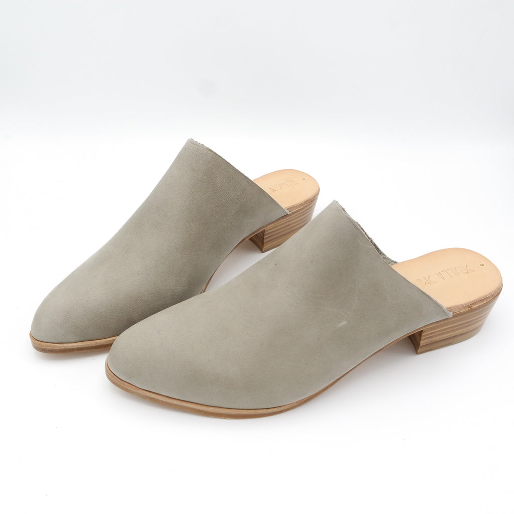 READY MADE: SIZE 38. The Liz. Oregon Stone. 3cm