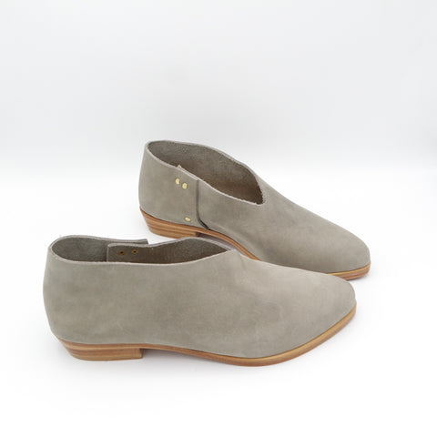 READY MADE: SIZE 40. The Audrey.  Oregon Stone.