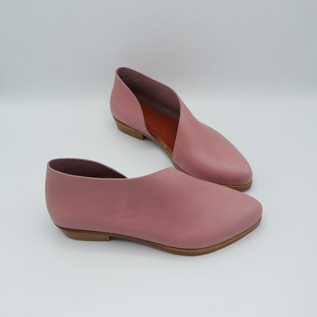READY MADE: SIZE 39. The Sandy. Maine Cipria
