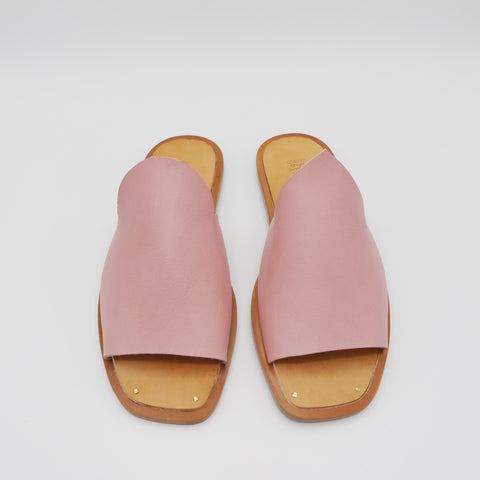 READY MADE: SIZE 35. The Amanda. Maine Cipria