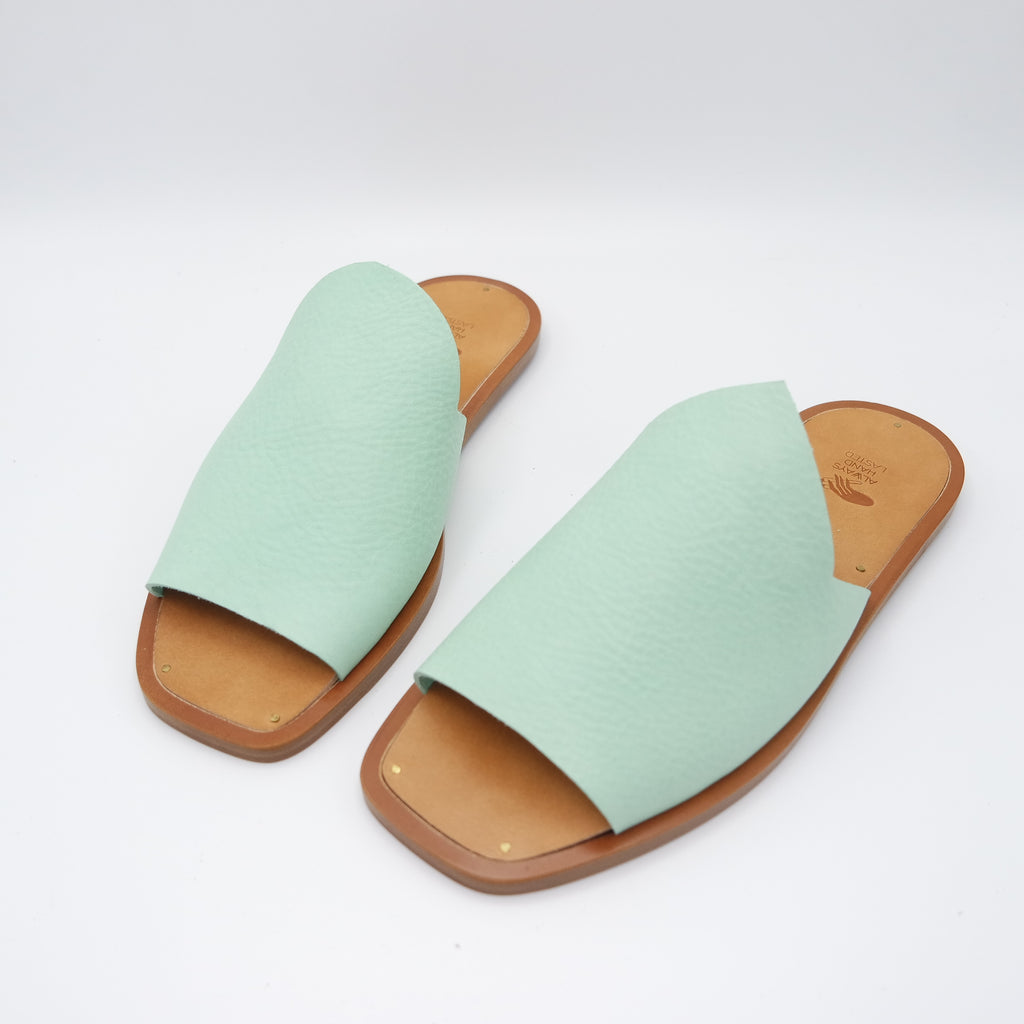 READY MADE: SIZE 41. The Amanda. Maine Mint