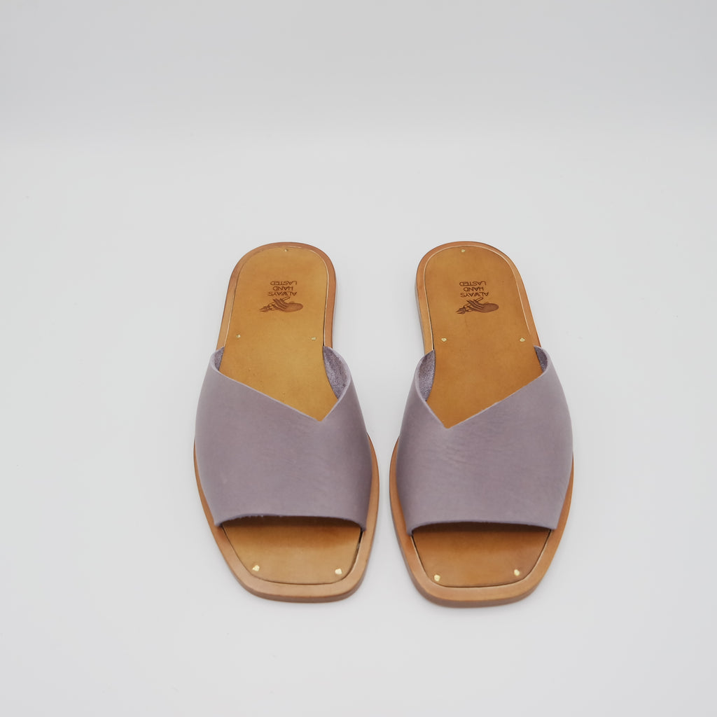 READY MADE: SIZE 35. The Krysia. Maine Iris