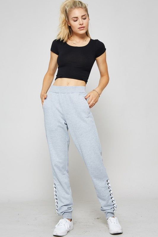All-Star Lounge Pant