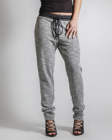 A Love Like Gwen Jogger Pant