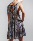 Take Me To The Tribe Dress