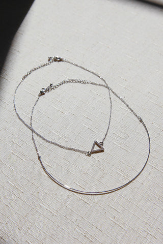 The Eileen Choker