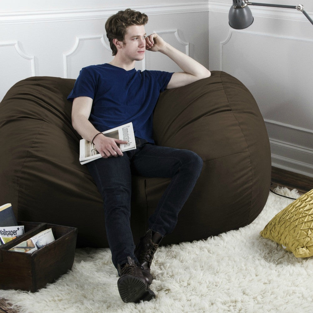 Jaxx Bean Bag Chairs - Great Value or a Big Waste of Money?