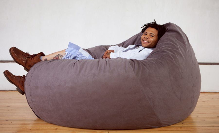 Shop for Comfy Bean Bag Chairs in Canada 44db5290e8f5f