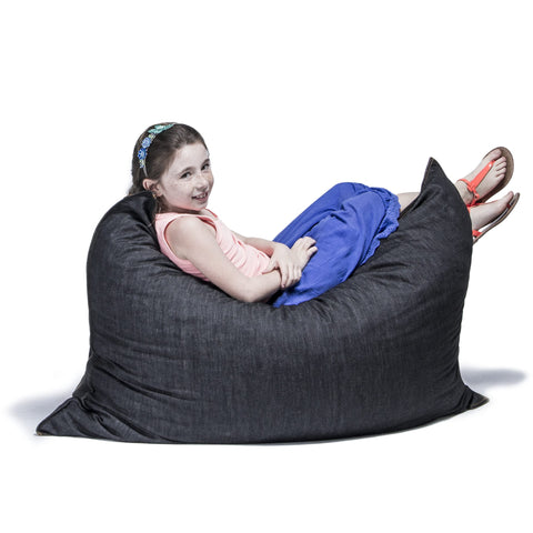 3.5 Foot Jaxx Pillow Sak