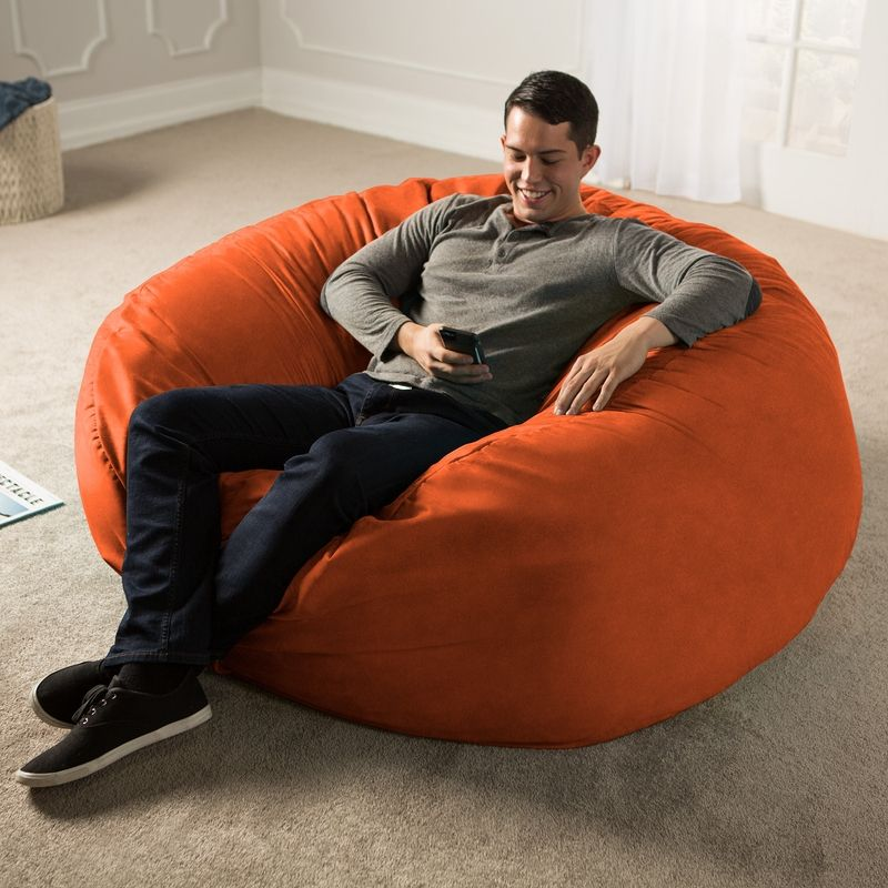 Super Shop For Comfy Bean Bag Chairs In Canada Alphanode Cool Chair Designs And Ideas Alphanodeonline