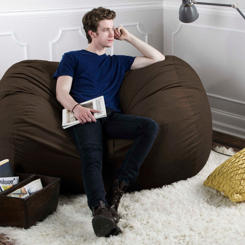 Jaxx Lounger Bean Bag Chairs