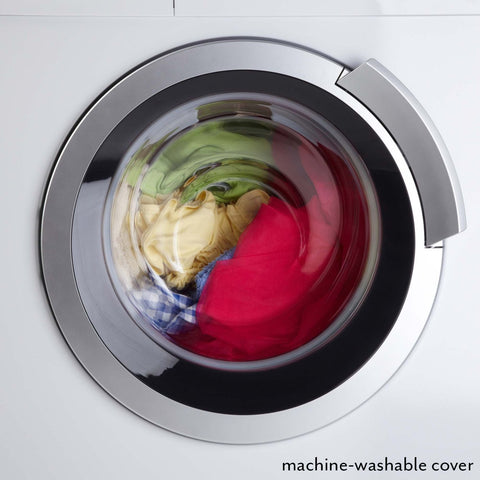 Machine Washable Bean Bag Cover