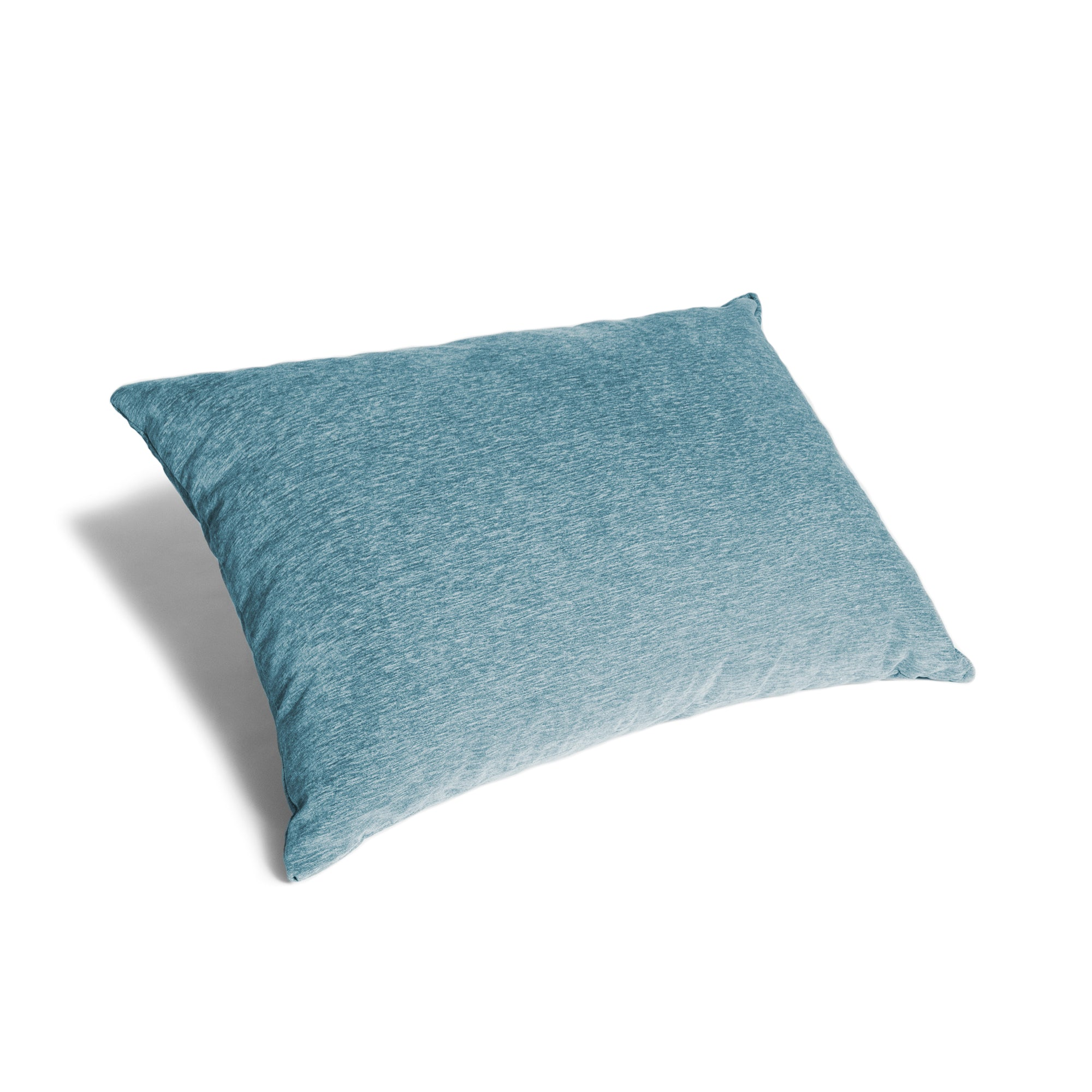 Turquoise Chenille 3.5 Foot Jaxx Pillow Sak Bean Bag