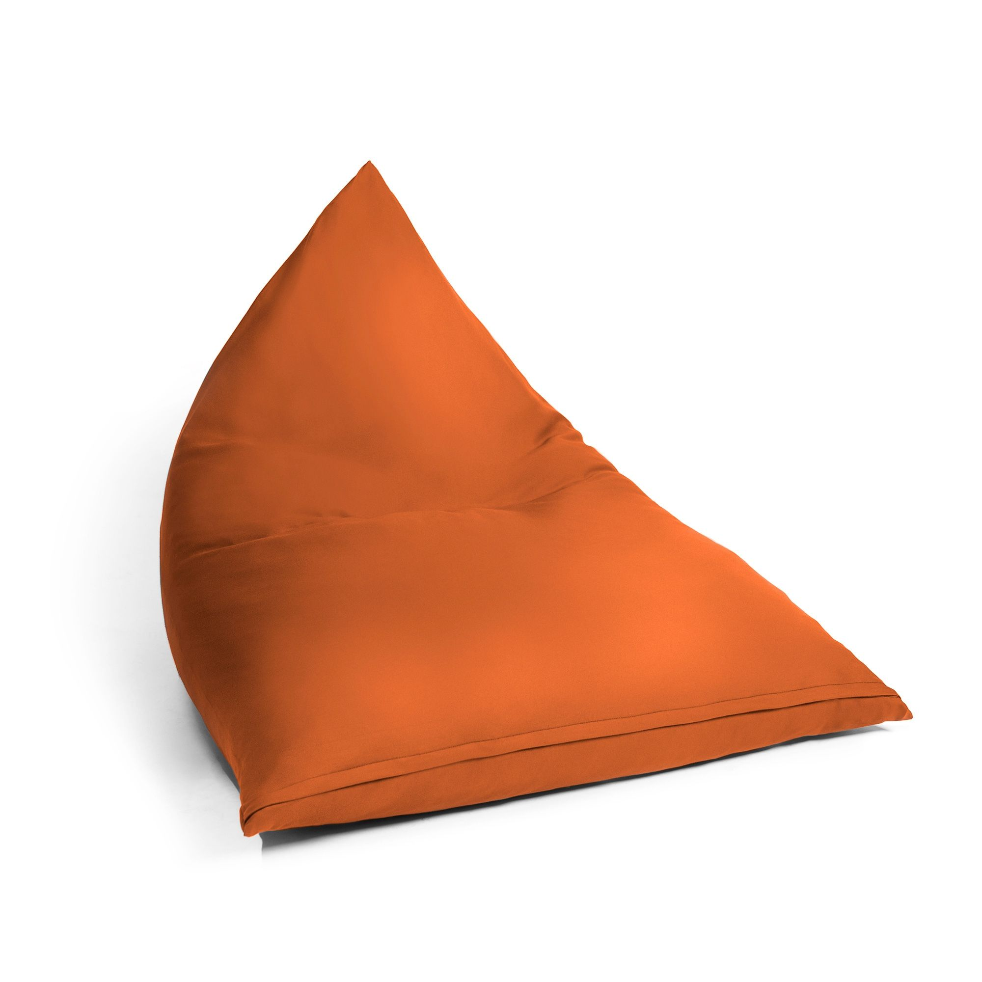 Sunkiss Cotton Jaxx Pivot Junior Bean Bag Chair