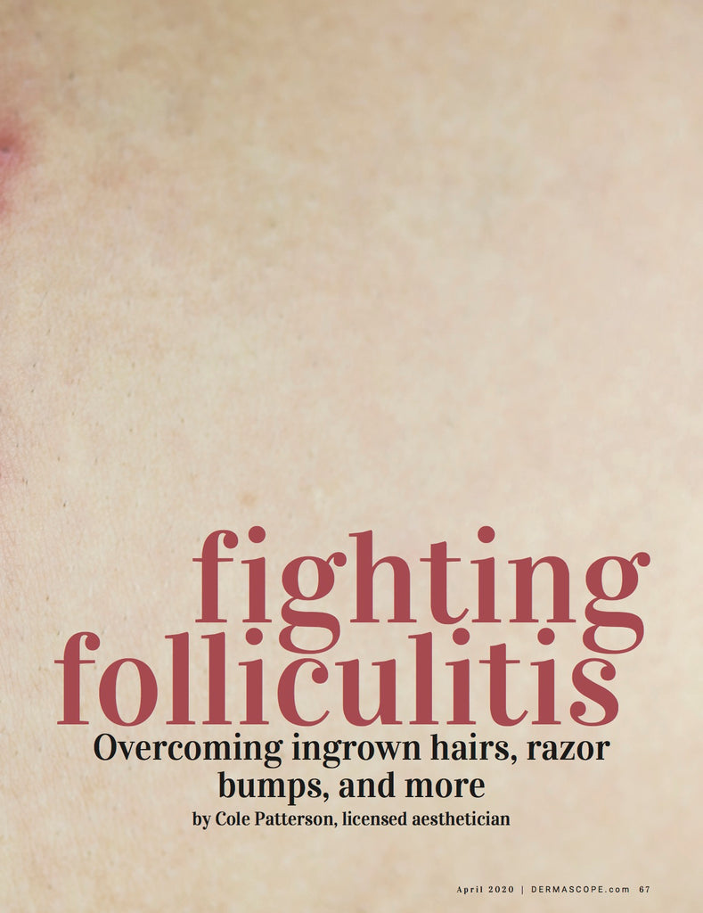 fighting_folliculitis