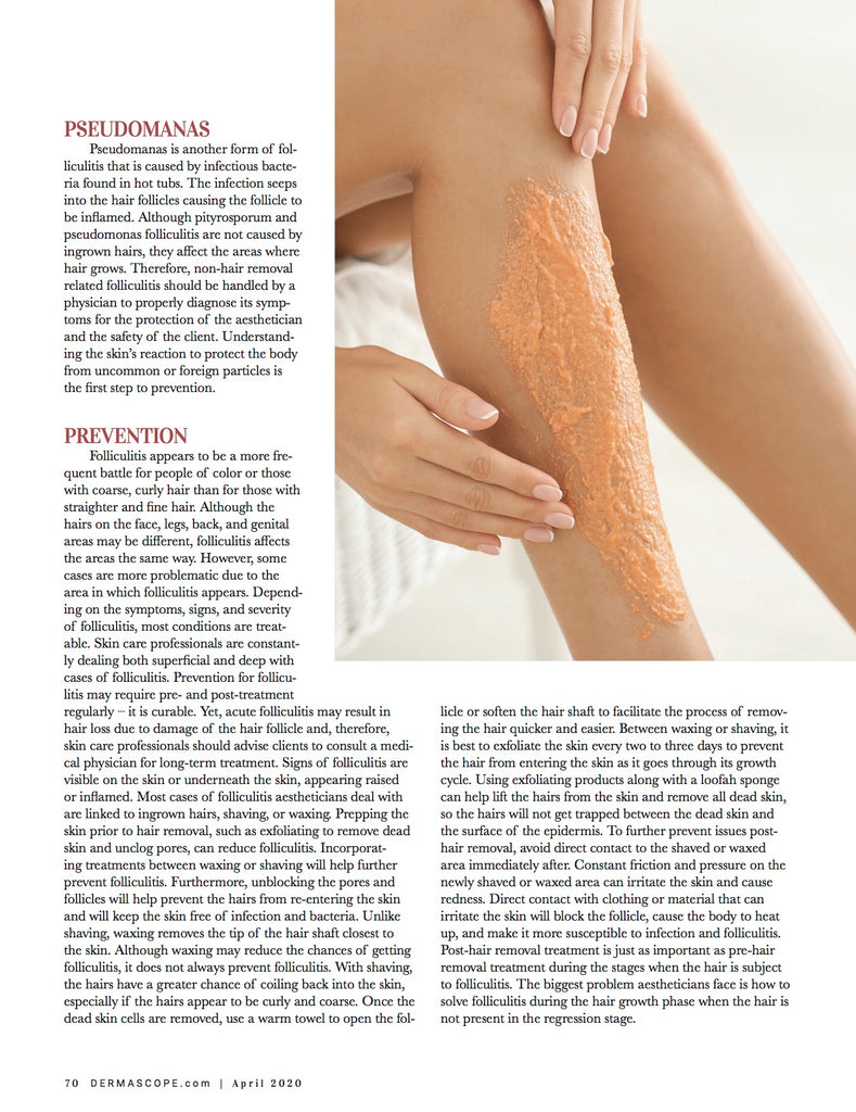 article-ingrown-hairs-by-colepatterson