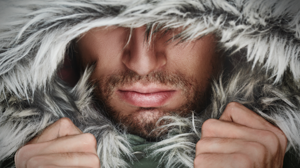 Winter, Skin care, Grooming Tips