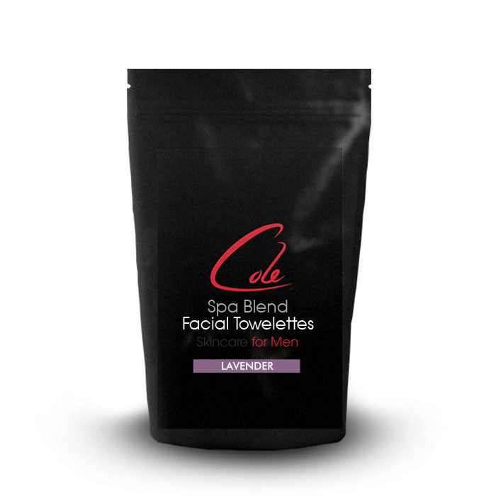 Spa_Blend_Facial_Wipes_for_Men