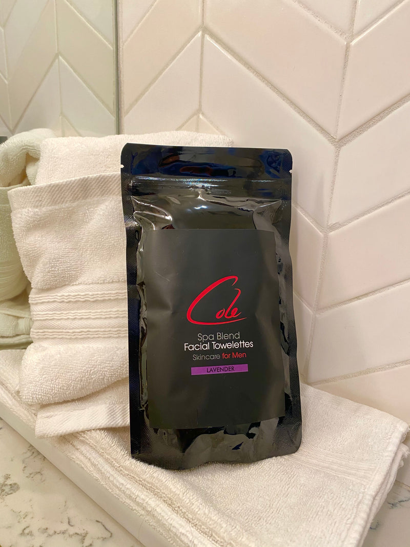Spa_Blend_Towelettes_for_Men
