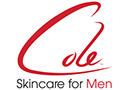 Cole Skincare For Men