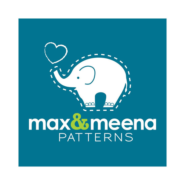 max & meena Patterns