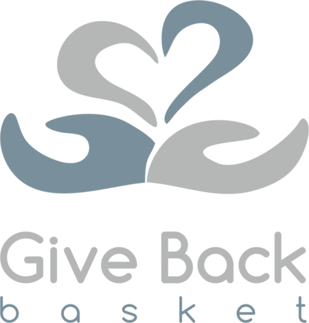Give Back Basket