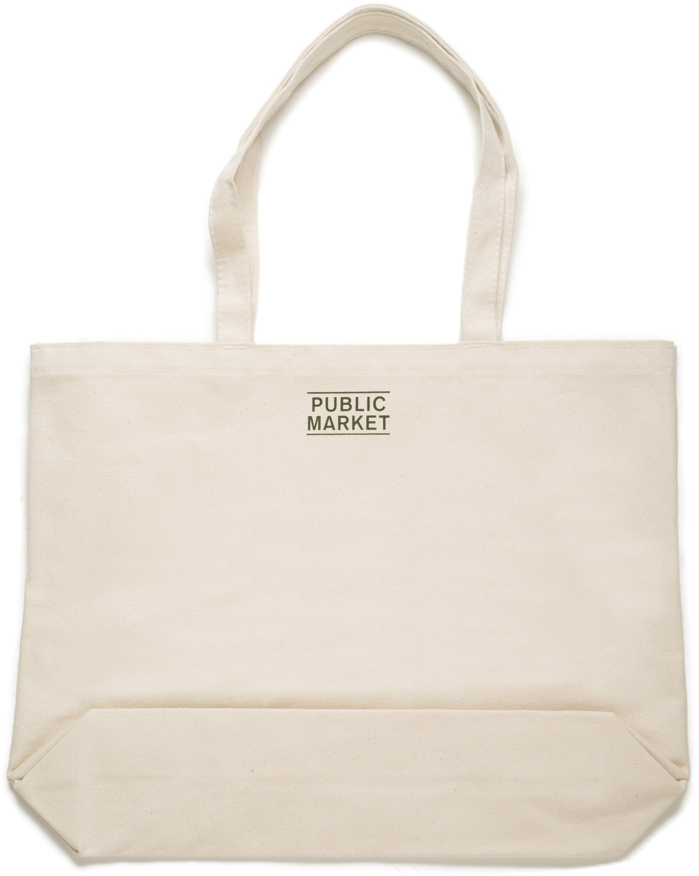 The Best Farmers Market Bag Amazon Etsy