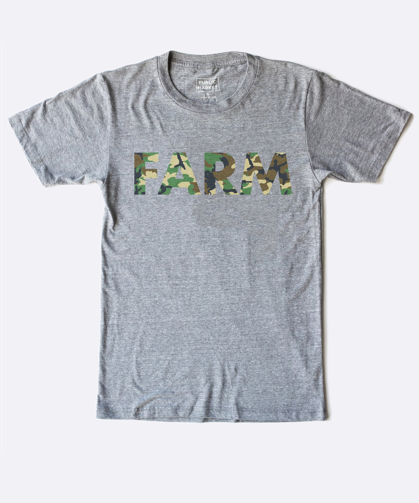 farm-tshirts-farming-apparel-farmers-tshirts