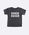 Ranch Raised Featuring Ranch Wives