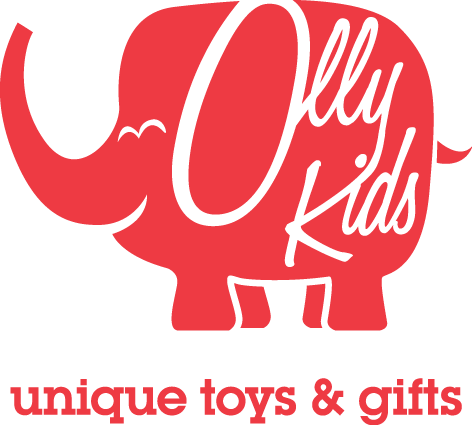 Olly Kids Ltd