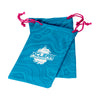 Microfibre Cleaning Bag