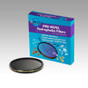 PRO-REPEL Filters CPL/ND8/ND32