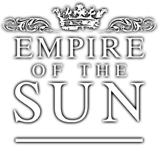 Empire of the Sun logo