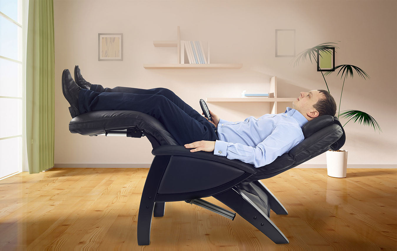ZERO GRAVITY RECLINERS  A NEW LEVEL OF SITTING COMFORTu2026 : zero gravity recliner uk - islam-shia.org