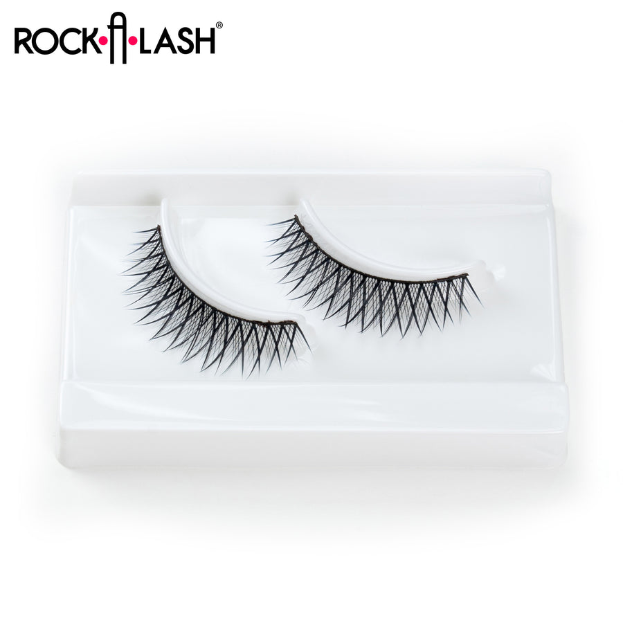 Rock-A-Lash ® <br> #09 - New York™ - 1 Pair