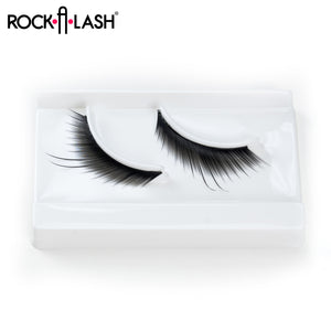 Rock-A-Lash ® <br> #10 - Chicago™ - 1 Pair