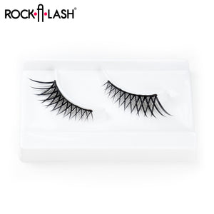 Rock-A-Lash ® <br> #11 - London™ - 1 Pair